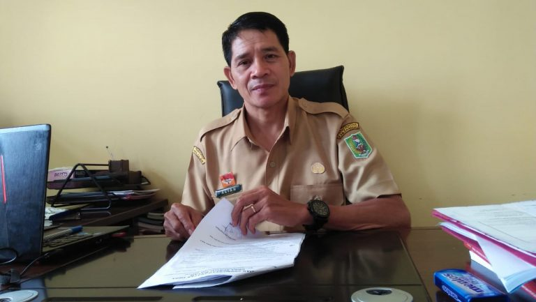 DPM Pemdes Sanggau Sebut Baru 20-an BUMDes yang Eksis di Sanggau