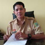 Hingga 11 September, BLT DD di Sanggau Sudah Tersalurkan Rp40,23 Miliar