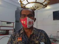 """Sanggau Ada Tambahan 3 Kasus Positif Covid-19 dari Tayan Hilir, Status Zona Hijau Bakal """"Melayang"""""""