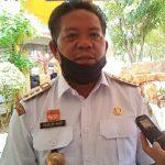 Sukses Tangani Covid-19, Pemkab. Sanggau Peroleh DID Rp15 Miliar Dari Kemenkeu RI