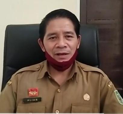 Dari 85 Bumdes Terbentuk di Sanggau, 20-an Dinilai Telah Eksis