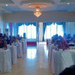 Partisipasi Dinas PCKTRP Kab. Sanggau Dalam Penggiatan Anti Narkoba Instansi Pemerintah