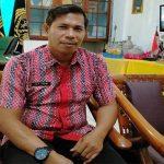 388 Jumlah Warga Binaan Pemasyarakatan di Rutan Sanggau, Ini Rinciannya