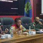 Tim Gugus Tugas Pastikan Penegakan Disiplin Prokes Dimulai 1 Oktober 2020