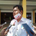 Kadis BM SDA Sanggau Sebut Drainase Tanjakan Semboja Bakal Diperlebar