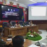 Penegakan Disiplin Protokol Kesehatan di Sanggau Mulai 1 Oktober 2020
