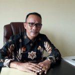 Ratusan Usaha Mikro dan Industri Menengah di Kabupaten Sanggau Ajukan Bantuan Produktif Usaha Mikro