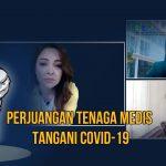 Agar Cepat Sembuh Tanamkan Pikiran Positif Selama Menjalani Perawatan Covid-19 - Berita Terkini