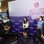 Ciptakan Rasa Gembira pada Anak Selama Covid-19 - Berita Terkini
