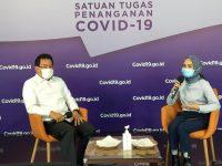 Bio Farma Siap Produksi 17 juta Vaksin Sinovac Per Bulan - Berita Terkini
