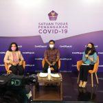 Libur Panjang Hotel dan Taman Rekreasi Siapkan Petugas Protokol Kesehatan - Berita Terkini