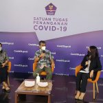Butuh Penguatan Sosial Guna Mengikis Habis Stigma Covid-19 - Berita Terkini