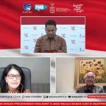 Pengawasan Ketat Indonesia pada Pembuat Vaksin di Tiongkok - Berita Terkini