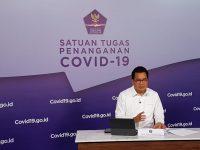 Tahap-tahap Pengembangan Vaksin Covid-19 Hingga Produksi Massal - Berita Terkini