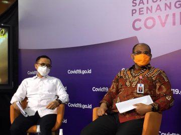 Kenyamanan Wisatawan dengan Penerapan Protokol Kesehatan - Berita Terkini