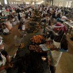 12,4 Juta Pekerja Formal Terima Bantuan Subsidi Gaji - Berita Terkini