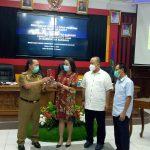 Enam Desa di Kabupaten Sanggau Siap Dimekarkan