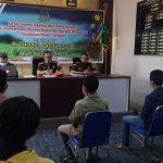 Kejari Sanggau Hentikan Kasus Anak Aniaya Orang Tua di Bonti, Begini Alasannya