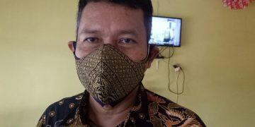 Direktur PDAM Sanggau, Diingatkan Pengawas, Soal Administrasi dan SOP Pengaduan Agar Diperbaiki