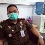 Nah lho....!! Belasan Saksi Diperiksa Penyidik Kejari Sanggau, Terkait Dugaan Korupsi APBDes Sungai Alai, Sanggau TA 2018-2018