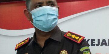 Penyidik Mabes Polri Tahap Dua kepada JPU, Kasus Dugaan Tipikor Mantan Kapolres Sanggau