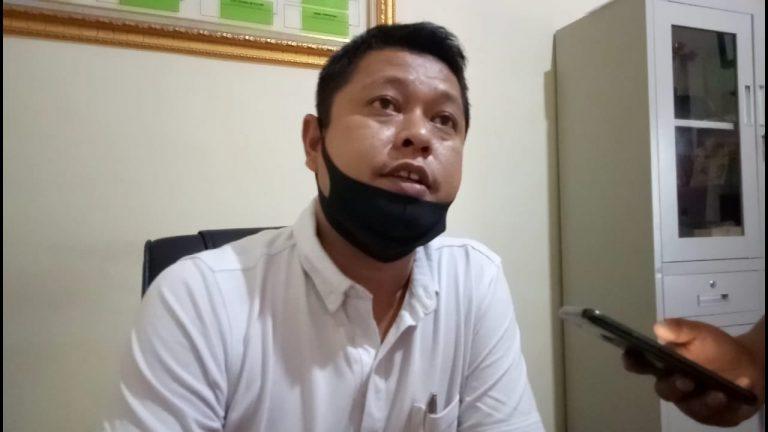 "Pada ""Pusaran"" Dugaan Korupsi APBDes Sungai Alai, Kasi Intel Kejari Sanggau : Memungkinkan Ada Tersangka Baru"
