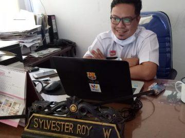 Disperindagkop dan UM Sanggau Dorong Produk IKM Masuk Pasar Modern