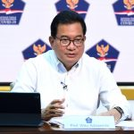 Mayoritas Provinsi Prioritas Mengalami Penurunan Kasus Positif - Berita Terkini