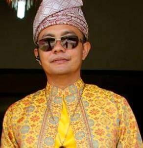 Terpilih Aklamasi, Budi Darmawan Kembali Pimpin MABM Sanggau