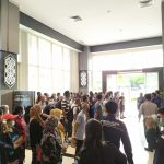 Pemerintah Malaysia Kembali Deportasi PMI Melalui PLBN Entikong
