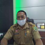 Mantap....! Kasus Rabies di Sanggau Turun