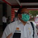 Total Terkonfirmasi Positif di Sanggau 91 Orang, Sembuh 82 Orang, Sisa Dirawat 9 Orang