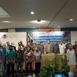 Strategi Pembenahan Tata Niaga Karet melalui Networking Entrepreneurship