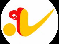 Karantina Pertanian Entikong Musnahkan Ayam dari Malaysia