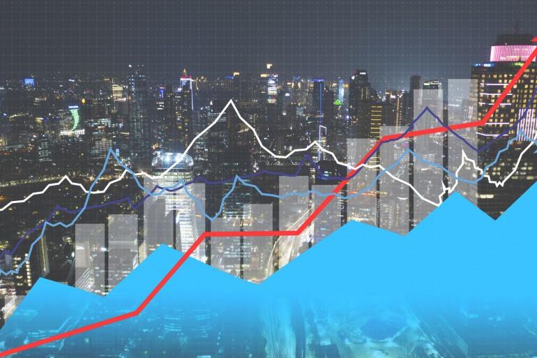 Program Pemulihan Ekonomi Nasional Capai Realisasi Lebih dari Rp 500 Triliun - Berita Terkini