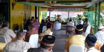 """Polisi Sudah Kantongi Identitas Pelaku """"Begal Payudara"""" di Kota Sanggau"""