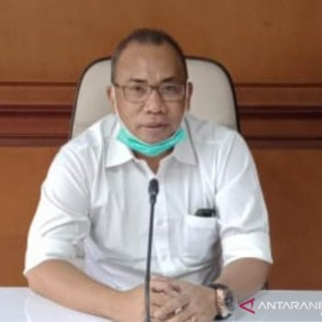 Kadin Sanggau minta pembukaan ekspor dan impor di PLBN Entikong