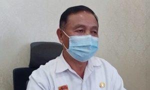 Dinsos P3AKB Sanggau Angkat Bicara Terkait Dugaan Penyelewengan Dana PKH.