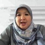 Pelaksanaan Vaksinasi COVID-19 di Indonesia Membutuhkan Waktu 15 Bulan - Berita Terkini