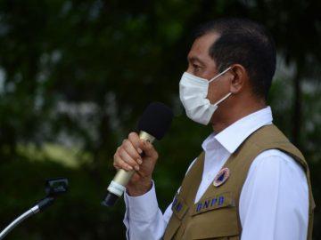 Pelarangan WNA Masuk Ke Indonesia Diperpanjang - Berita Terkini