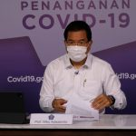 Kesiapsiagaan Bencana Penting Guna Cegah Penularan Covid-19 Di Pengungsian - Berita Terkini