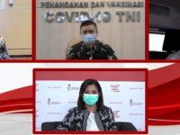 Strategi Menyiapkan Fasilitas Kesehatan Khusus COVID-19 - Berita Terkini