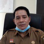 21 Mantan Kepala Desa di Sanggau Terpilih Kembali