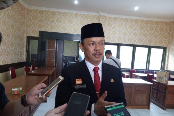 Pemkab Sanggau siapkan lelang jabatan dan rotasi pejabat Eselon II