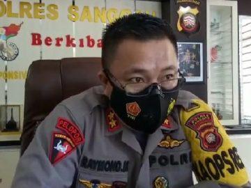 Oknum Kepala Imigrasi Entikong Dilaporkan Staffnya atas Dugaan Pelecehan Seksual, Polisi Dalami Penyelidikan dan Penyidikan