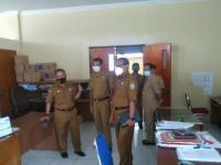Semua pejabat Pemkab Sanggau wajib LHKPN