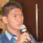 KPPAD Kalbar berharap hukuman kebiri pencabul anak di Sanggau