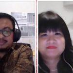 Vaksin Gotong Royong Bentuk Tanggung Jawab Pengusaha Pada Karyawan - Berita Terkini