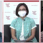 Fokus PEN 2021: Menanggulangi Pandemi dan Membangkitkan Ekonomi Nasional - Berita Terkini