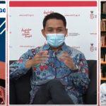 Vaksinasi untuk Pendidik dan Tenaga Kependidikan Beri Harapan Baru Bagi Dunia Pendidikan - Berita Terkini